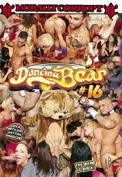 Skachat Porno Dancing Bear