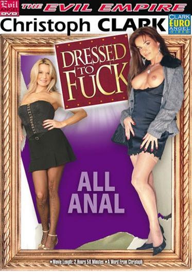 Dressed Porno Download