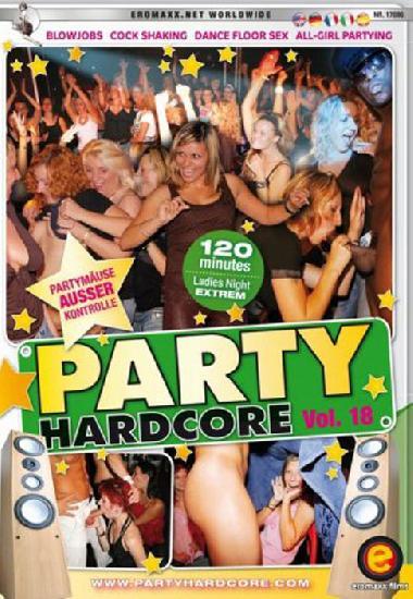 partyhardcore com скачать: