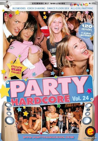 film-party-hardcore