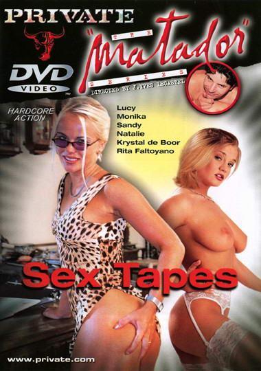 Секс фильм приват видео — photo 5