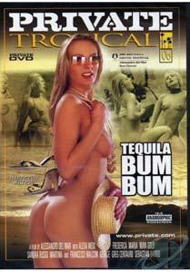 Private Tropical 06: Текила Бум-Бум /Private - Tropical 06 - Tequila Bum Bum/
