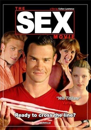 Секс /The Sex Movie/